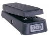 Купить DUNLOP GCB80 HIGH GAIN VOLUME PEDAL