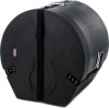 Купить GATOR GPR2218BD 22 x 18 Bass Drum Case