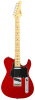 Купить FUJIGEN JIL2-CL-ASH-M Iliad J-Standard (Candy Apple Red)