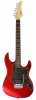 Купить FUJIGEN JOS2-CL-G Odyssey J-Standard Series (Candy Apple Red)