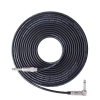 Купить LAVA CABLE LCMG15R Magma Instrument Cable (4.5m)