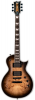 Купить LTD EC-1000BP (Black Natural Burst)