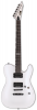 Купить LTD ECLIPSE '87NT (Pearl White)