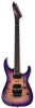 Купить LTD M-1000BP (Purple Natural Burst)