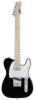 Купить LTD RON WOOD (Black)
