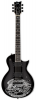 Купить LTD WA-WARBIRD Will Adler Signature (Black)