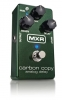 Купить DUNLOP M169 MXR CARBON COPY ANALOG DELAY