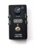 Купить DUNLOP M195 MXR NOISE CLAMP