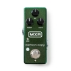Купить MXR CARBON COPY MINI ANALOG DELAY