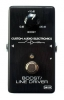 Купить DUNLOP MC401 CUSTOM AUDIO ELECTRONICS BOOST / LINE DRIVER