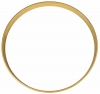 Купить MAXTONE MHP-20 20 Wooden Bass Drum Hoop