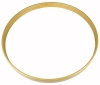 Купить MAXTONE MHP-22 22 Wooden Bass Drum Hoop
