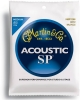 Купить MARTIN MSP3200 SP Acoustic 80/20 Bronze Medium (13-56)