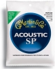 Купить MARTIN MSP4600 SP Acoustic 92/8 Phosphor Bronze Extra Light 12 String (10-47)
