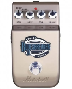 Купить MARSHALL BB-2  BLUESBREAKER 2 цена 1 625 грн
