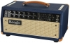 Купить MESA BOOGIE MARK V:25 HEAD CONFIGURED