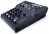 Купить ALESIS MULTIMIX 4 USB FX