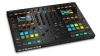 Купить NATIVE INSTRUMENTS TRAKTOR KONTROL S8