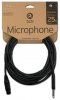Купить D'ADDARIO PW-CGMIC-25 Classic Series Microphone Cable (7.5m)
