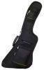 Купить ROCKBAG RB20620 Premium Plus - Explorer Electric Guitar