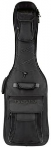 Чехол Для Бас Гитары ROCKBAG RB20505 Starline - Bass купить