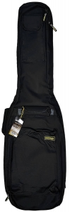 Чехол Для Бас Гитары ROCKBAG RB20515 B/PLUS Student Plus - Bass купить