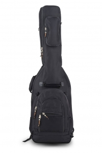 Чехол Для Бас Гитары ROCKBAG RB20455B Cross Walker - Bass купить