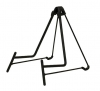 Купить ROCKSTAND RS20821 B Stand for Acoustic Guitar