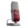 Купить BLUE MICROPHONES RASPBERRY STUDIO