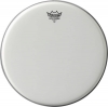 Купить REMO BATTER, VINTAGE EMPEROR®, COATED, 10'' DIAMETER