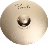 Купить PAISTE SIGNATURE REFLECTOR HEAVY FULL CRASH 18""