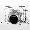 Купить YAMAHA Stage Custom Birch (Pure White)