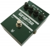 VISUAL SOUND GARAGE TONE DRIVETRAIN OVERDRIVE