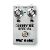 Купить WAY HUGE WM28 Smalls™ Overrated Special Overdrive