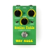 Купить WAY HUGE SMALLS SWOLLEN PICKLE FUZZ