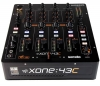 Купить XONE BY ALLEN HEATH :43C