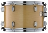 Купить YAMAHA SBT1309 (NW) Stage Custom Birch 12 x 8 Tom