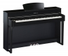 Купить YAMAHA Clavinova CLP-635 (Polished Ebony)