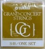 Купить YAMAHA S10 GRAND CONCERT CLASSIC GUITAR STRINGS
