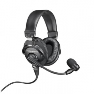 Купить AUDIO-TECHNICA BP-HS-1 цена 6 918 грн