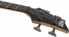 SGR BY SCHECTER C-4 BASS WSN фото