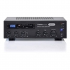 Купить AMC MPA 60 AMPLIFIER WITH AUDIO PLAYER AND FM TUNER