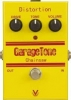 VISUAL SOUND GARAGE TONE HAINSAW DISTORTION