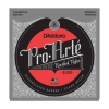 Купить D'ADDARIO EJ30 PRO-ARTE RECTIFIED NORMAL TENSION