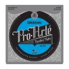 Купить D'ADDARIO EJ31 PRO-ARTE RECTIFIED HARD TENSION