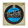 Купить D'ADDARIO EJ46C PRO-ARTE COMPOSITE HARD TENSION