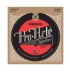 Купить D'ADDARIO EJ47 PRO-ARTE 80/20 BRONZE WOUND NORMAL TENSION