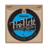 Купить D'ADDARIO EJ48 PRO-ARTE 80/20 BRONZE WOUND HARD TENSION