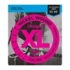Купить D`ADDARIO EXL150 Nickel Wound 12-String Regular Light 10-46