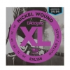 Купить D'ADDARIO EXL156 XL NICKEL WOUND FENDER BASS VI (24-84)